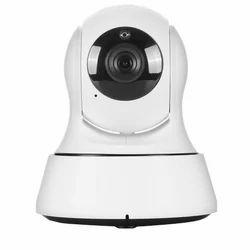 Wireless HD CCTV Security Camera