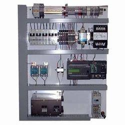 PLC Control Panel Repairing Services