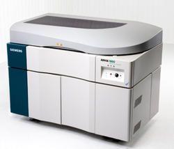 CT Scan Machine Repairing Service