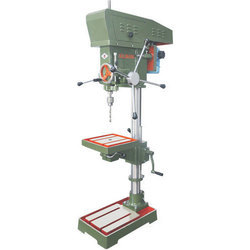 25mm Drilling Machine