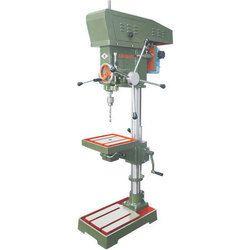 25mm Drilling Machine