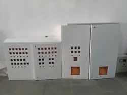 CRC Metal Metal, Stainless Steel & Etc. Control Panel Enclosure Box, Square & Rectangle