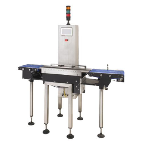 Automatic Checkweigher, Check Weighing Systems in Vadodara , Shayona Scale  | ID: 15067341433