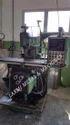 Novar 1500k Universal Milling Machine