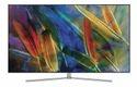 163cm 65 QLED Smart TV