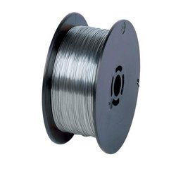 Monel 450 Tig Wire