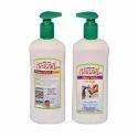 250 ML Liquid Hand Wash