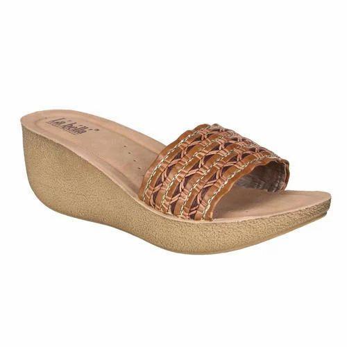 37e810257 Casual Labella Designer Sandal