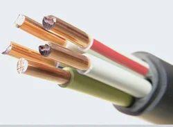 hindalco v mcx copper