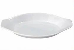 Sundae Serving Dish