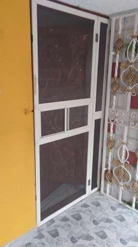 Mosquito Net Door Openable Net Doors Manufacturer From