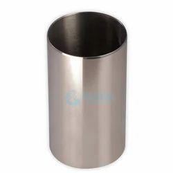 Daihatsu Cylinder Liner CL Engine