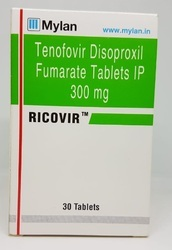 Ricovir Tablets