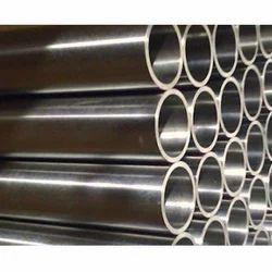 Niobium Pipe