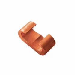 Copper E Type C-Connectors