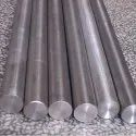 441 Stainless Steel Rods