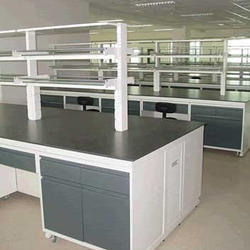 Computer Lab Furniture for Office and School