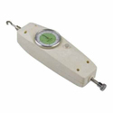 Mechanical Push Pull Gauge Force Gauge Meter Tester