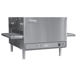 Electric Conveyor Oven 2504 9 Lincone