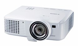 Canon LV-WX310ST Projector