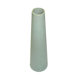 Plastic Thread Cone