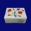 Storage Inlay Box