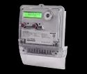 Net Metering Bidirectional Meter