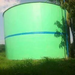 VPSA Compressed Biogas Plant, For Industrial