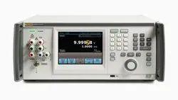 Multifuction Calibrator Calibration Service