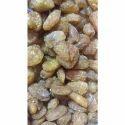 Golden Raisins, Packaging Type: Packet, Packing Size: 1 Kg