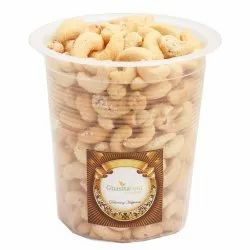 Roasted Salted Cashews 1000 gms