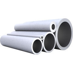 Stainless Steel Hollow Bar for Construction