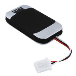 Tw- 303h GPS Vehicle Tracking System