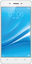 Vivo Y55s Mobile Phones