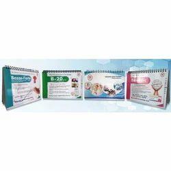 Photo Printing Paper Pharma Visual Aid