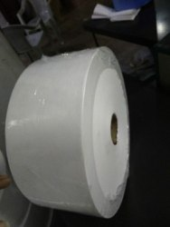 Breathable Laminated Nonwoven