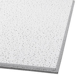 Armstrong Fiber False Ceiling Buy And Check Prices