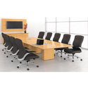 MCT-1022 Office Conference Table