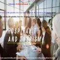 IGNOU MSc Hospitality Administration Dissertation Report Writing
