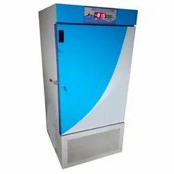 Ultra Low Freezer -10C to -86C