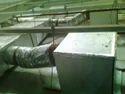 Cleanroom HVAC Design Services
