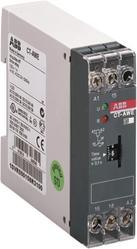 ABB CT-AWE 220-240V (3-300s) Impulse -off, With Aux
