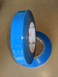 Heat Seam Sealing Tape