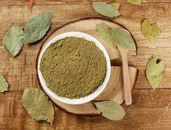 Bay Leaves Powder (Tej Patta Masala)