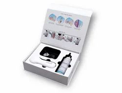Albio Portable Ultrasound Massager