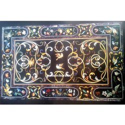 Antique Dining Tables Tops