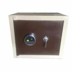 Mini Fingerprint Safety Locker