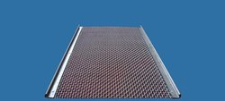 SS Paper Mill Wire Mesh