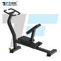 Body Stretch Gym Machine