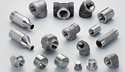 4130 Pipe 4130 4130 Buttweld Fittings